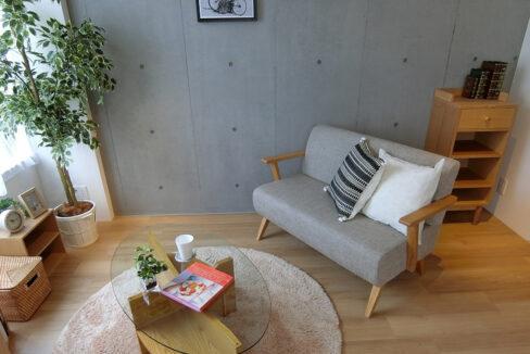 exam-nishikoyama-dining-kitchen