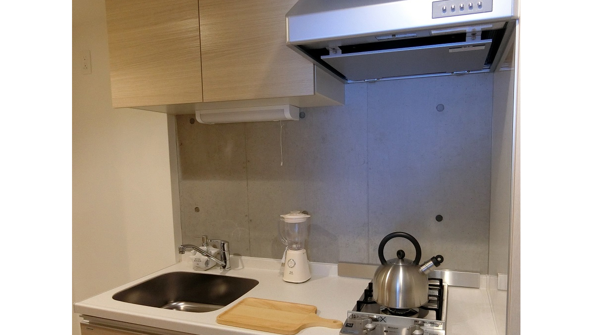 exam-nishikoyama-kitchen