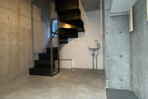 garage-spec-musashikoyama-doma