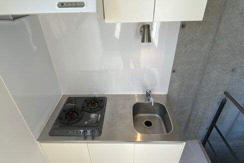 garage-spec-musashikoyama-kitchen