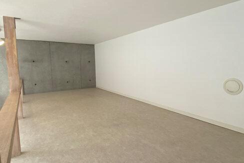 garage-spec-musashikoyama-loft