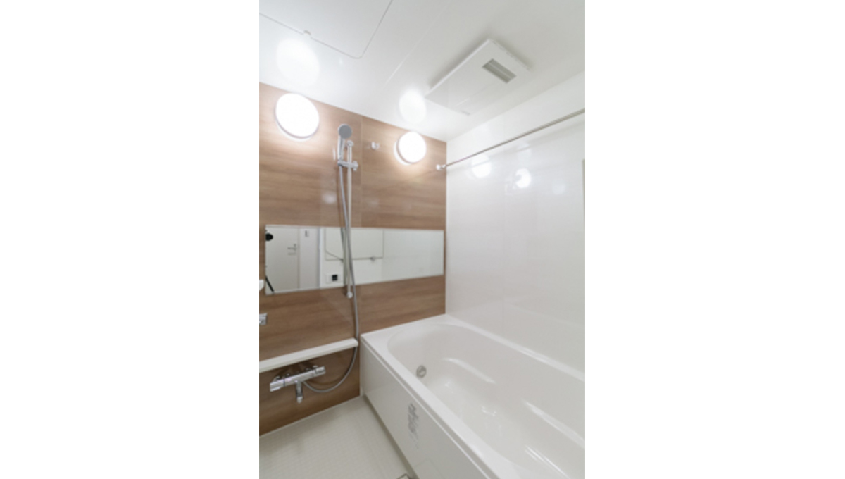 gran-stage-hills-hatanodai-bathroom