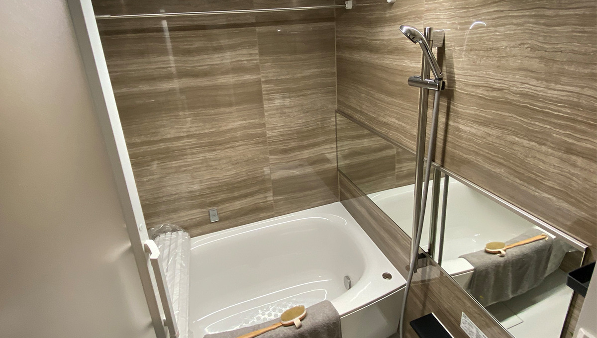 grande-maison-musashikoyama-bathroom
