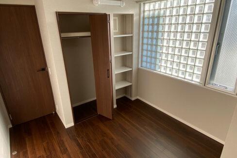 grande-maison-musashikoyama-bedroom