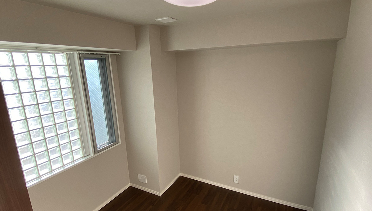 grande-maison-musashikoyama-bedroom1