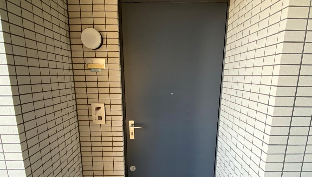 grande-maison-musashikoyama-door