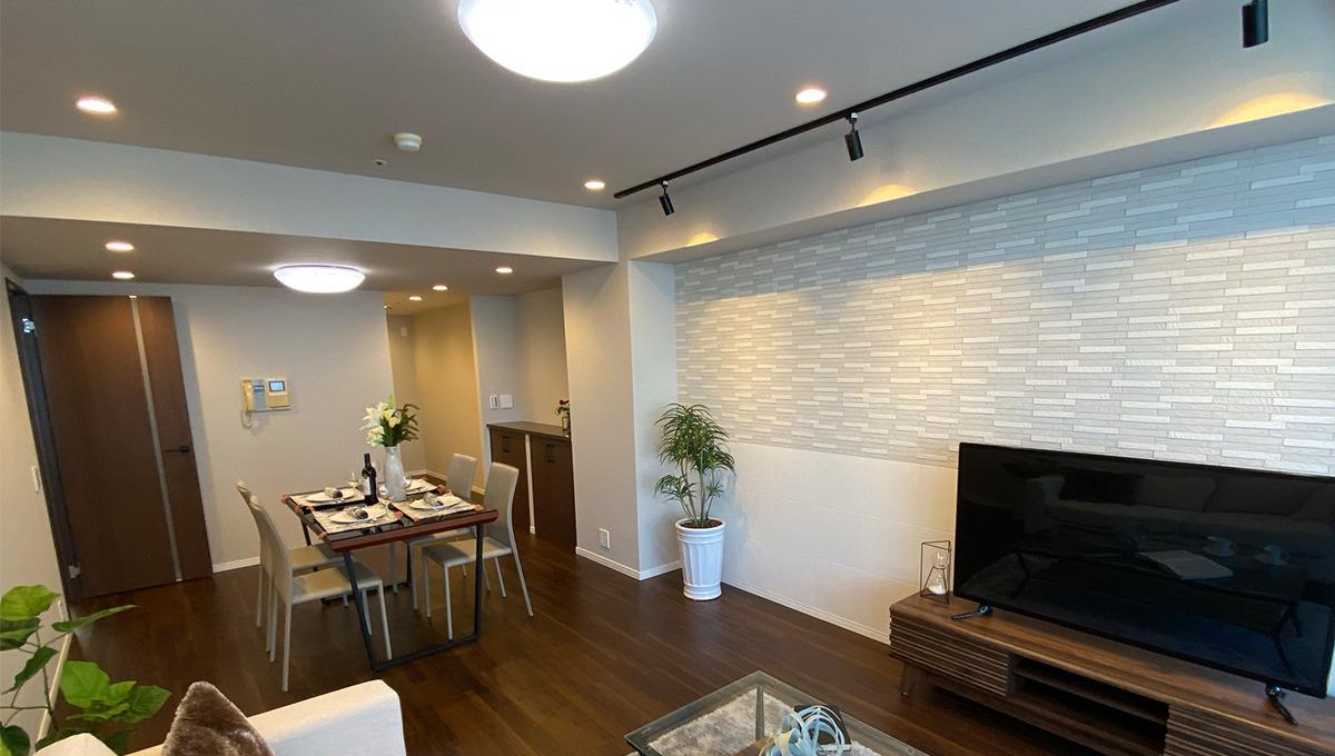 grande-maison-musashikoyama-living-dining-kitchen2