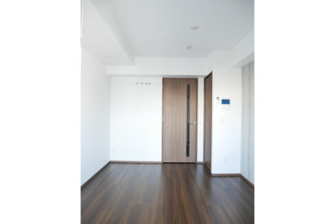 harmony-residence-shinagawa-west-living-room