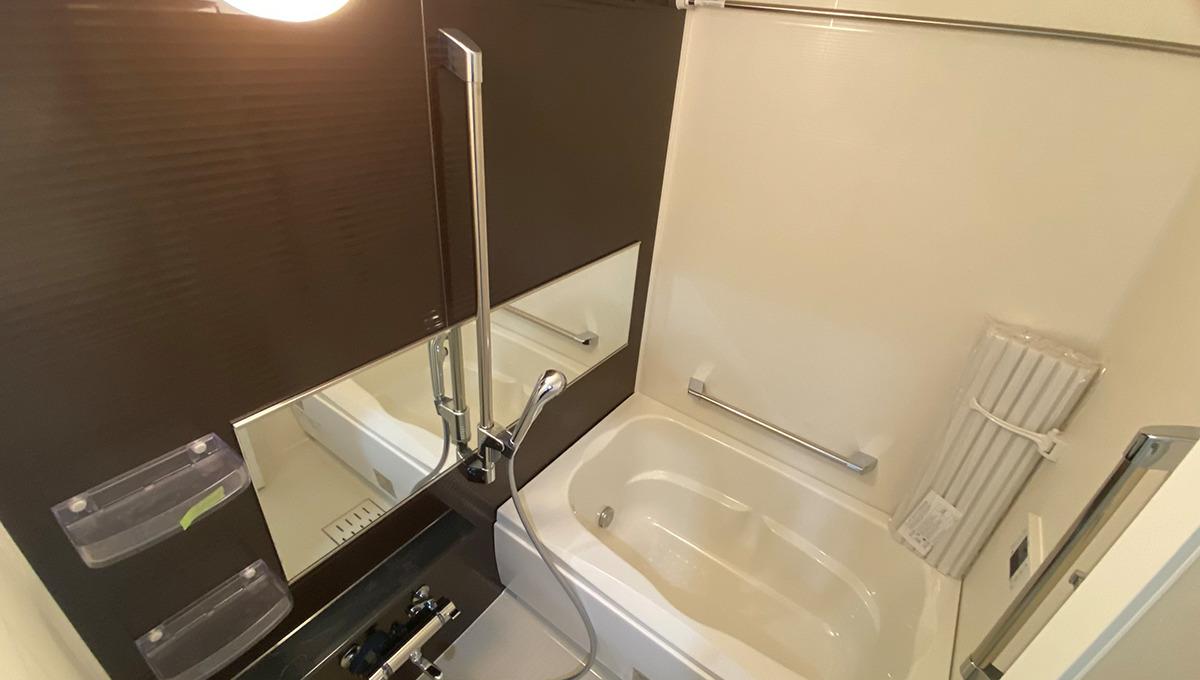 isle-shinagawa-hatanodai-bathroom