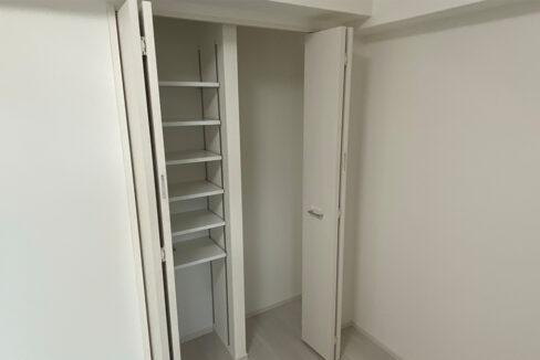 isle-shinagawa-hatanodai-closet