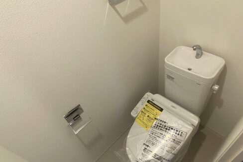isle-shinagawa-hatanodai-toilet