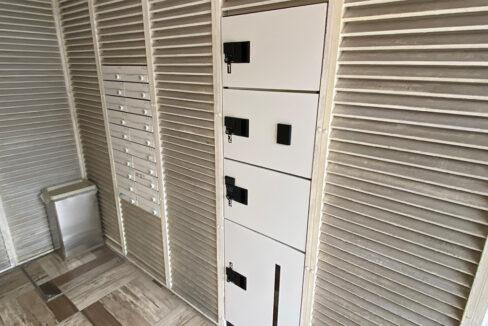 legaland-oimachi-deliverybox