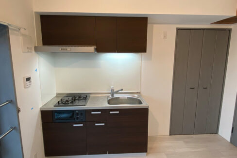 legaland-oimachi-kitchen
