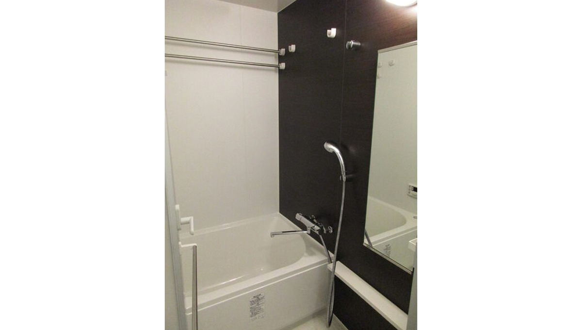 millene-shinagawaebara-bathroom