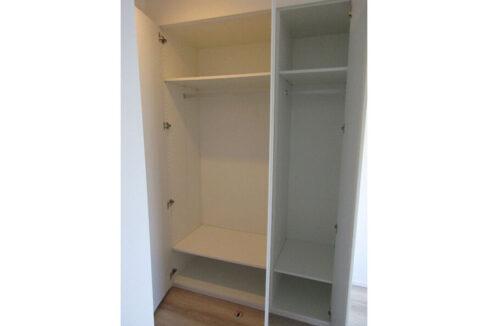 millene-shinagawaebara-closet