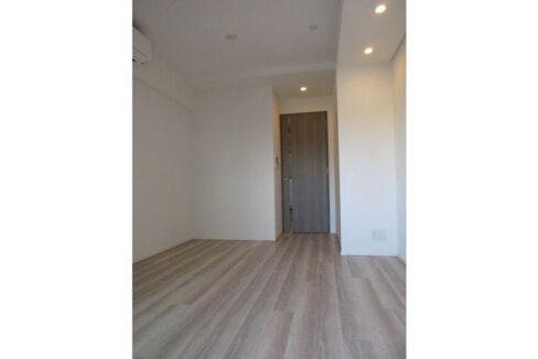 millene-shinagawaebara-living-room