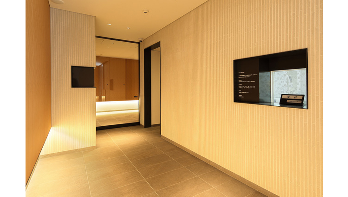millene-shinagawaebara-maneger-room