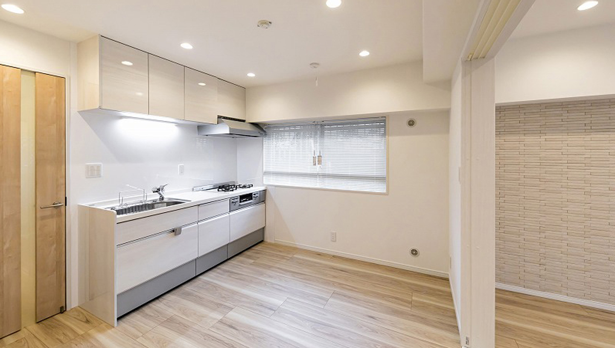 ooimachi-heights-dining-kitchen1