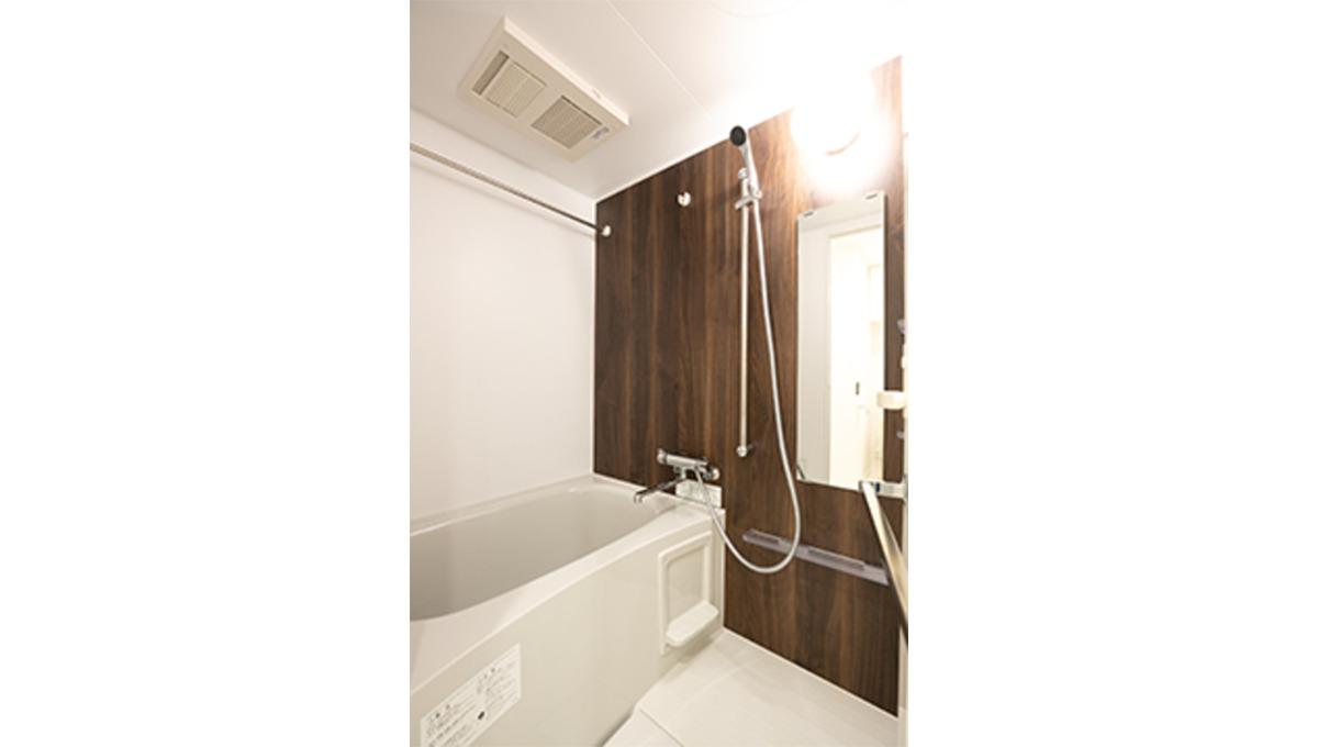 park-woods-togoshikoen-bathroom