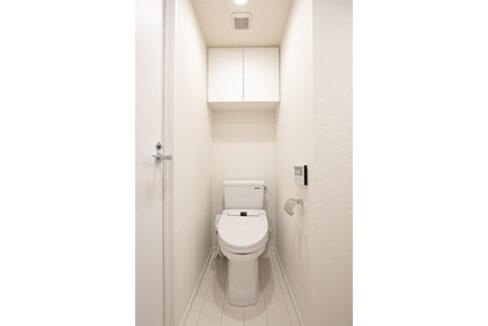 park-woods-togoshikoen-toilet