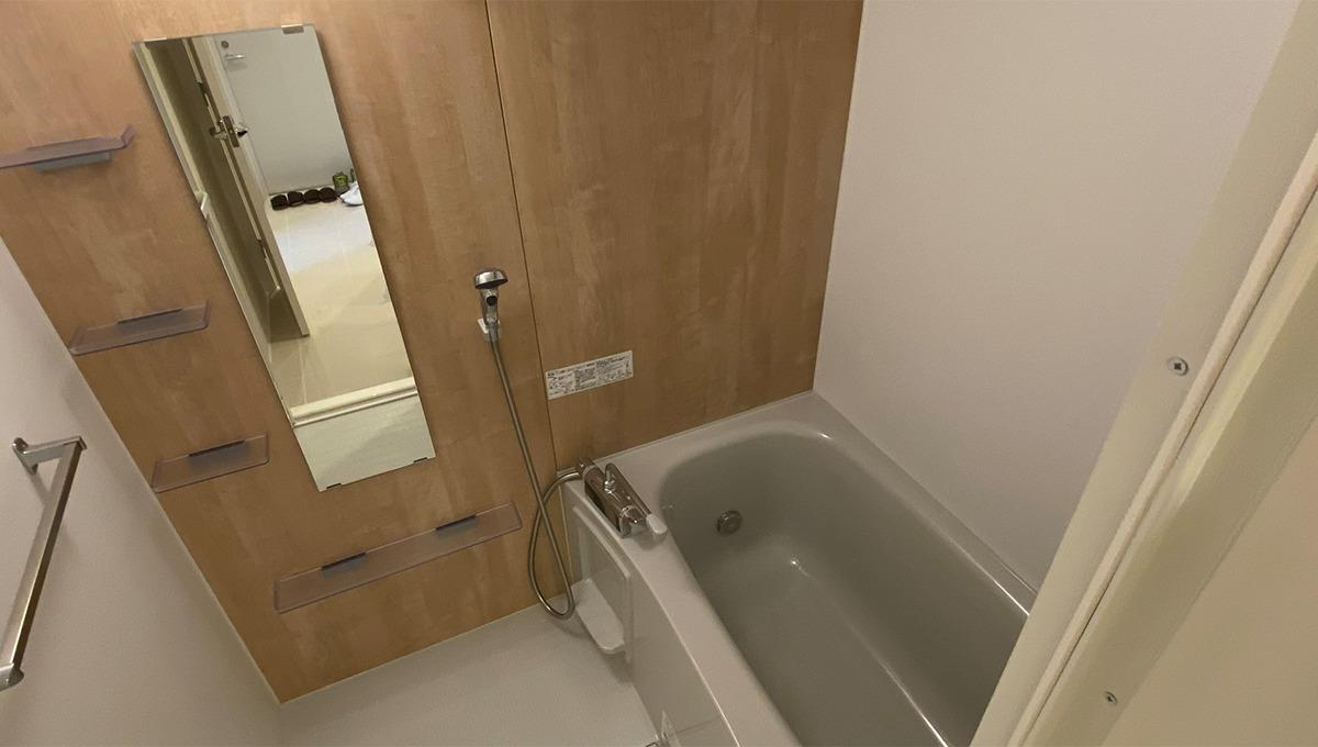 paseo-musashikoyama2-bathroom
