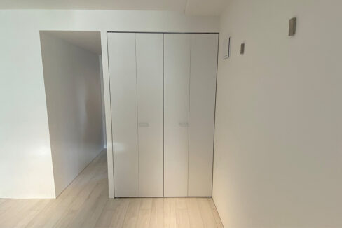 paseo-musashikoyama2-closet
