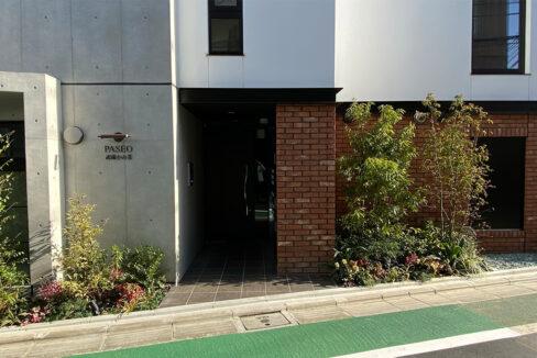 paseo-musashikoyama2-entrance
