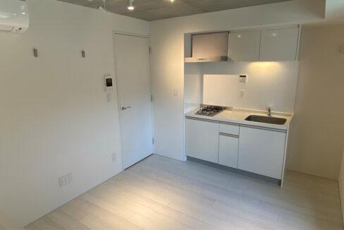 paseo-musashikoyama2-living-dining-kitchen