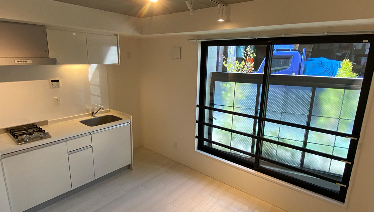 paseo-musashikoyama2-living-dining-kitchen3