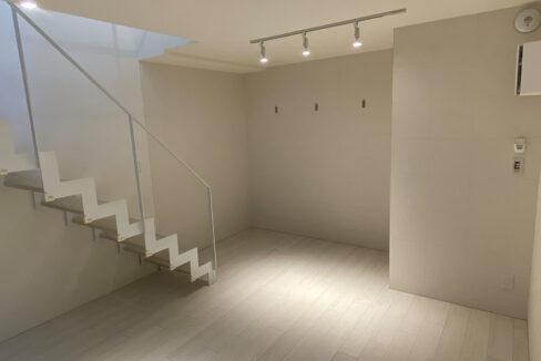 paseo-musashikoyama2-master-bedroom