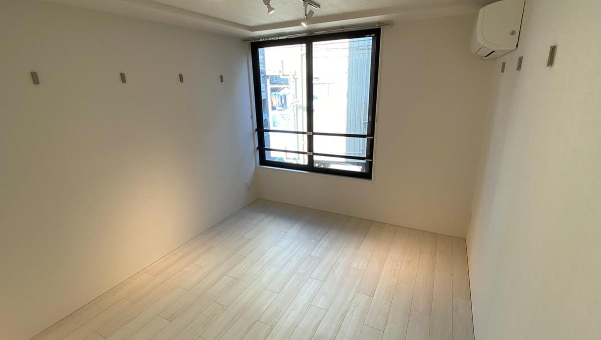 paseo-musashikoyama2-room