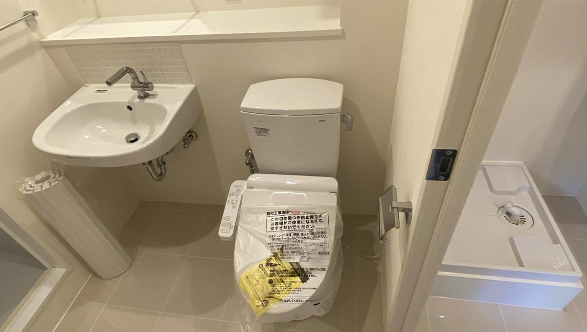 paseo-musashikoyama2-toilet
