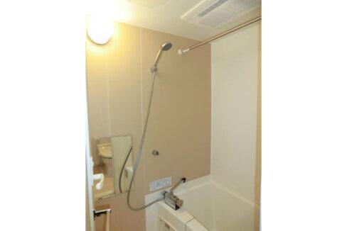 premium-cube-oookayama-bathroom1