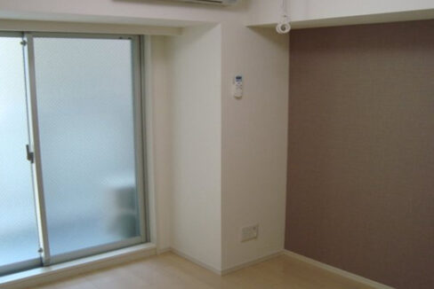 premium-cube-oookayama-living-room