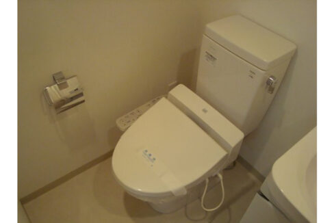 premium-cube-oookayama-toilet