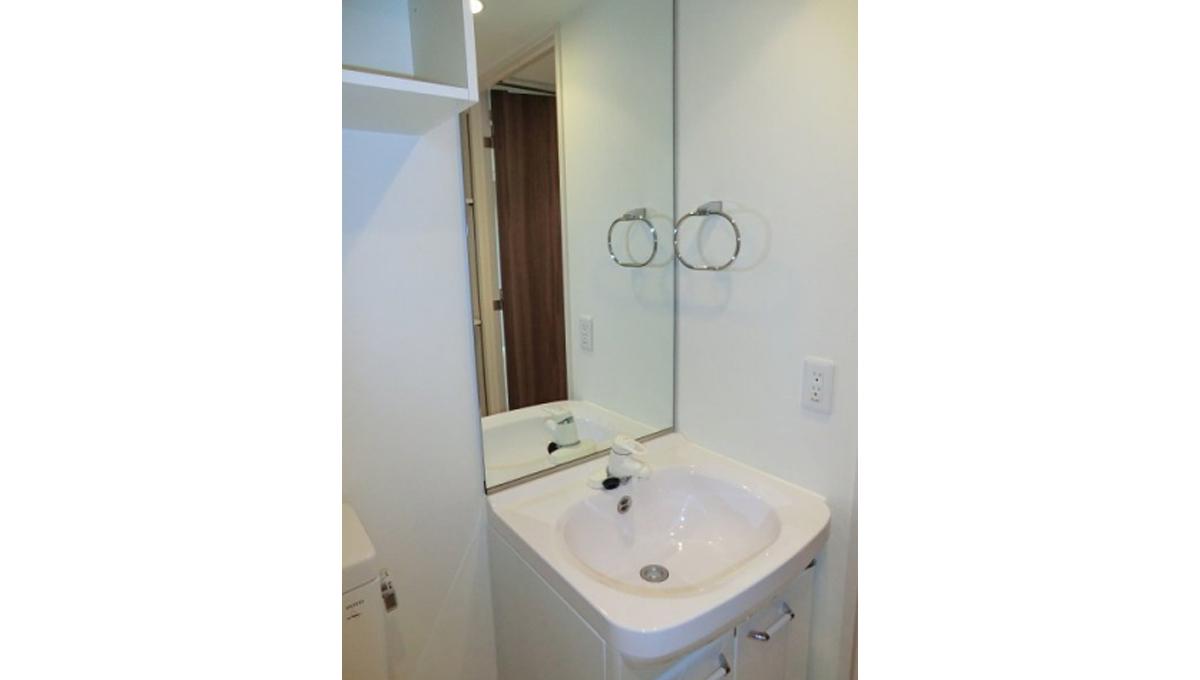 premium-cube-oookayama-wash-basin