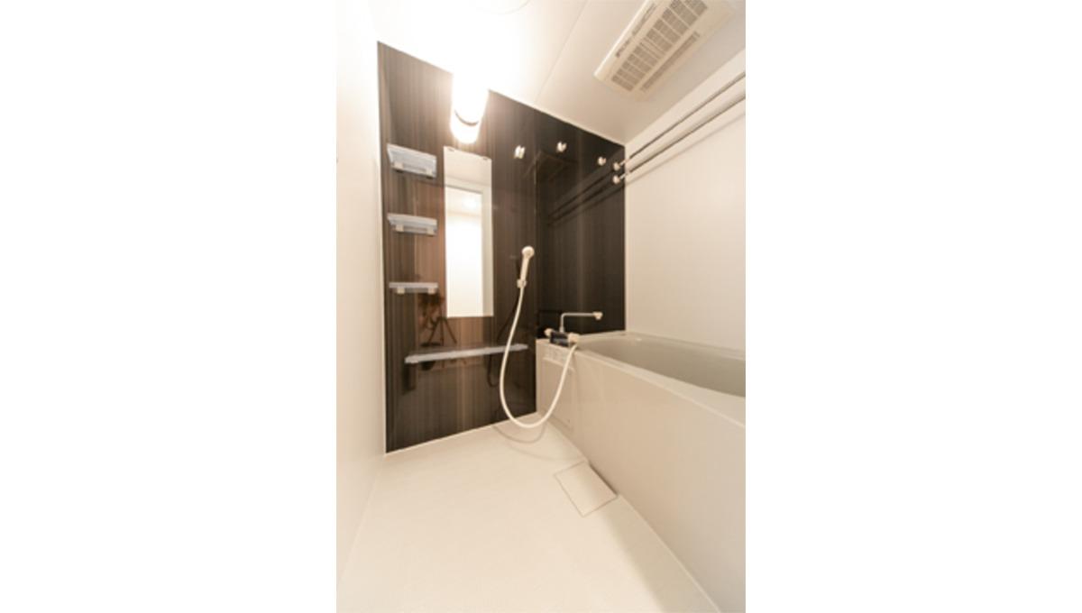 repia-ookayama-bathroom