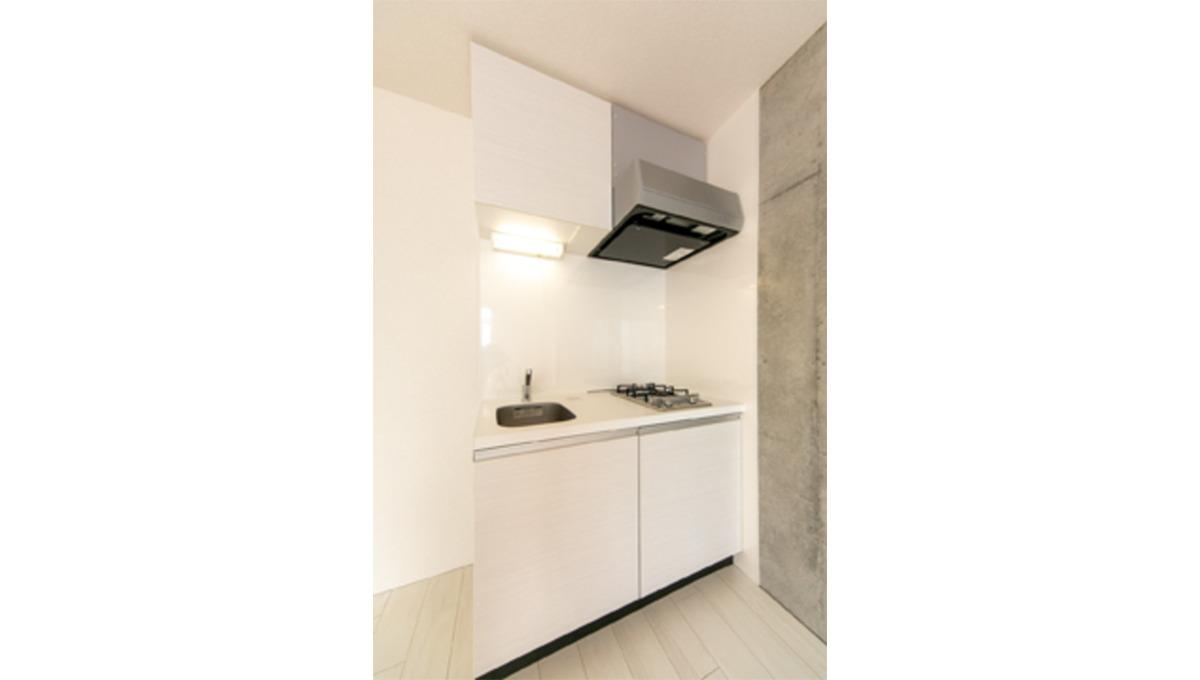 repia-ookayama-kitchen