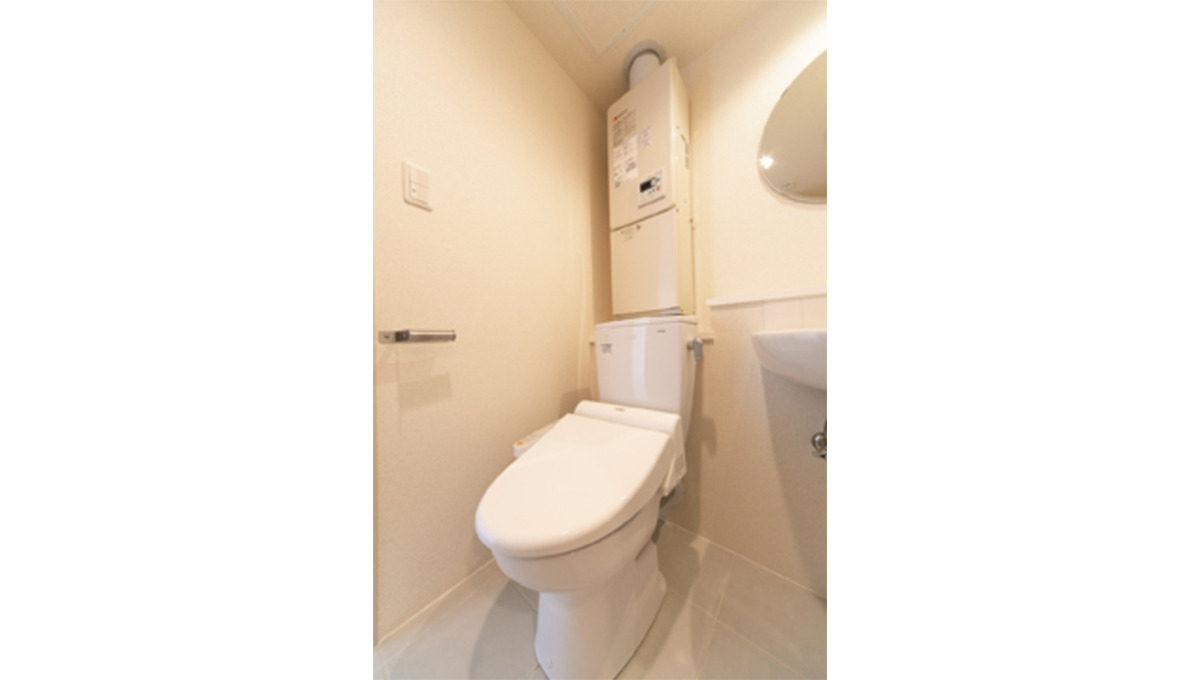 repia-ookayama-toilet