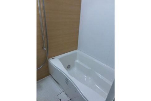 residia-nakanobu-bathroom