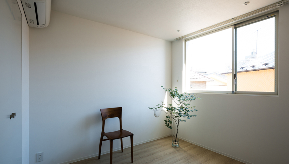 spec-residence-togoshi-living-room1