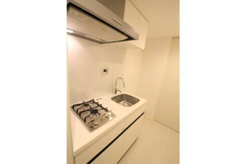 well-square-ism-musashikoyama-kitchen1