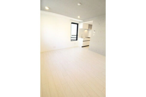 well-square-ism-musashikoyama-living-dining-kitchen1