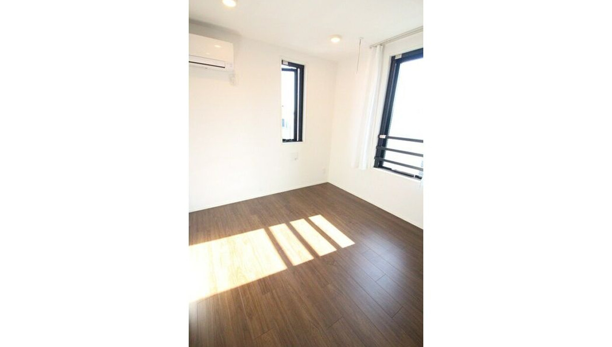 well-square-ism-musashikoyama-living-room