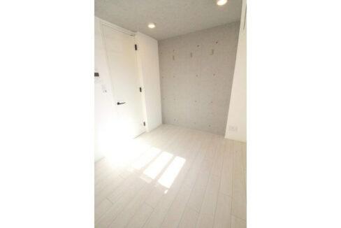 well-square-ism-musashikoyama-living-room001