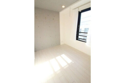 well-square-ism-musashikoyama-living-room02