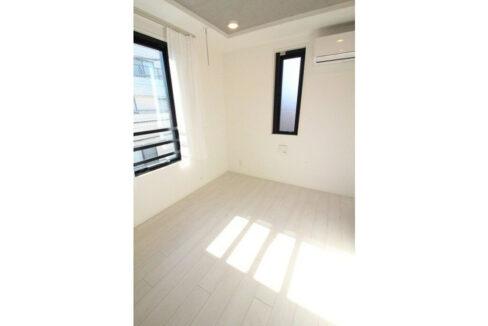 well-square-ism-musashikoyama-living-room04