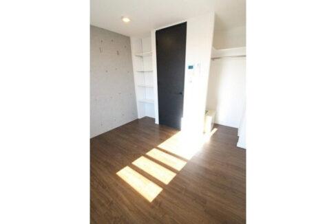 well-square-ism-musashikoyama-living-room1