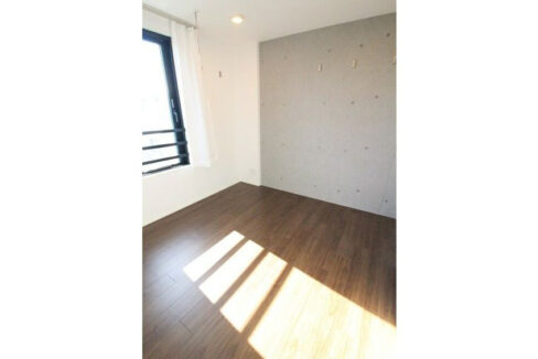 well-square-ism-musashikoyama-living-room2