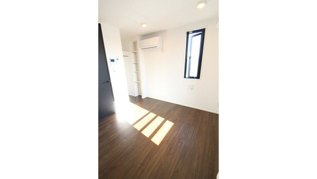 well-square-ism-musashikoyama-living-room3